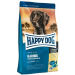 Happy Dog Supreme Sensible Supreme Karibik 12,5 Kg
