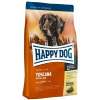 Happy Dog Supreme Sensible Supreme Toscana 300 Gr