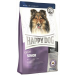 Happy Dog Supreme Mini Senior 4 Kg