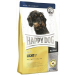 Happy Dog Supreme  Mini Light Low Fat 4 Kg 4 db