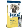 Happy Dog Supreme Fit & Well  Adult Light 2 - Low Fat 12,5 Kg