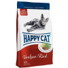 Happy Cat Supreme  Fit&Well Adult Marha 10 Kg