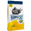 Happy Cat Supreme  Fit&Well Light 1,8 Kg