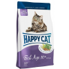 Happy Cat Supreme  Fit&Well Best Age 10+ (Senior) 4 Kg