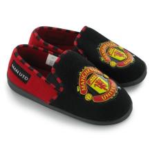 Official product Manchester United gyerek mamusz 31-es RAKTÁR