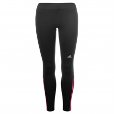 Adidas Leggings adidas Quest Long Running női