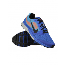 Nike Air Zoom Fly 2 Cipő (707606_0401)