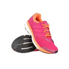 Adidas PERFORMANCE supernova glide boost 7 w Cipő (B33604)