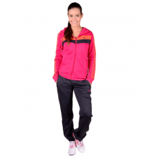 Adidas PERFORMANCE ZENO COTTON SUI Jogging (M67652-S)
