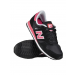 New Balance Cipő (ML400SND-S)