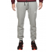 Nike AW77 FT cuff pant Nadrág (545329_0063)