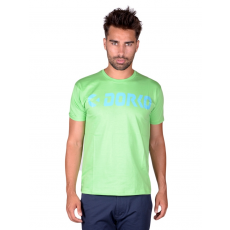 Dorko POLO T-shirt (F5560_0300-S)
