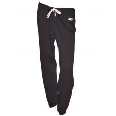 Nike CLUB FLEECE SOLID PANT Nadrág (545742_0010-S)