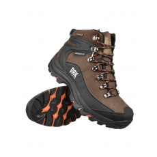 Dorko RAPTOR BROWN Bakancs (D6150_0200)