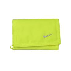 Nike Pénztárca  Basic wallet NIA08725NS
