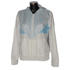 ADIDAS ORIGINALS COLORADO WINDBREAKER Kabát (X33451-S)