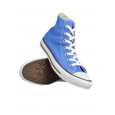Converse All star High Cipő (147129C-S)