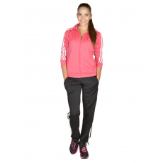 Adidas PERFORMANCE ESS 3S SUIT Jogging (AB3913)