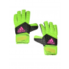Adidas PERFORMANCE ACE COMPETITION Foci (AH7818)