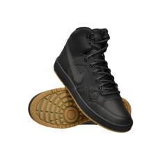 Nike Son Of Force Mid Winter Cipő (807242_0009)
