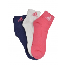 Adidas PERFORMANCE PER ANKLE T 3PP Zokni (AA5470)