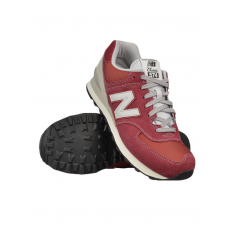 New Balance Cipő (ML574VBU)