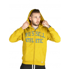 Russel Athletic RUSSELL ATHLETIC Pulóver (A50022_215O)