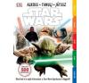 Disney Disney - Star Wars - Alkoss, játssz, tanulj! ajándékkönyv