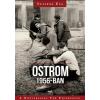 Tulipán Éva Ostrom 1956-ban - A Köztársaság tér emlékezete