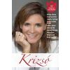 Krizsó Szilvia : Krizsó - 10 bizalmas beszélgetés