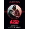 Tom Angleberger Star Wars - Ne becsüld alá a sötét oldal hatalmát!