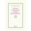 Rónai Mihály András Nyolc évszázad olasz költészete