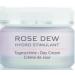 Annemarie Börlind Rose Dew Nappali krém (vízhiányos bőrre) 50 ml