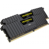 Corsair DDR4 32GB 3200MHz Corsair Vengeance LPX Black CL16 KIT2