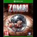 Ubisoft Zombi Xbox One