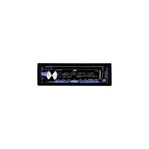 JVC KD-R561