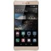 Huawei Ascend P8 Premium 64GB