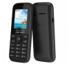 Alcatel One Touch 1052D mobiltelefon