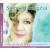 Soma Mamagésa Öngyógyító hangoskönyv