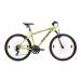 Gepida Mundo férfi MTB kerékpár
