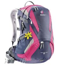 DEUTER Futura 20 hátizsák hátizsák