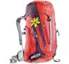 DEUTER ACT Trail 28 hátizsák hátizsák