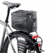 DEUTER Rack Top Pack csomagtartó táska