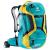 DEUTER Trans Alpine Pro 28 hátizsák
