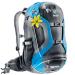 DEUTER Trans Alpine Pro 24 hátizsák