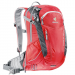 DEUTER Cross Air 20 hátizsák