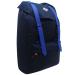 SoulCal hátizsák többféle - Hike