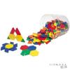 Learning Resources Színes geometriai formák