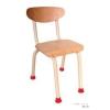 Kiss-Iskolabútor Kft. Dini óvodai szék