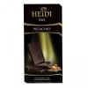 Heidi Écsokoládé 80 g pistachio